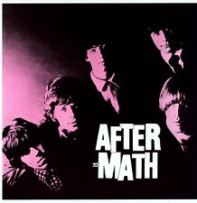 Aftermath [LP] by Rolling Stones (The) (Vinyl, Nov-2003, Universal Distribution)
