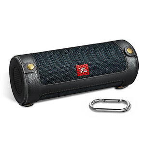 For-JBL-Flip-5-Bluetooth-Speaker-Case-Carrying-Sleeve-Cover-Travel-Bag
