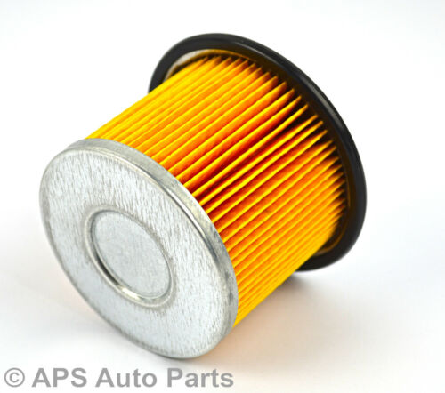 Peugeot Citroen Fuel Filter NEW Replacement Service Engine Car Petrol Diesel