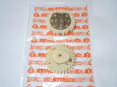 X 4180 Stihl Zündspule Zündmodul FC95 FC100 FC110 HL90 HL95 HL100 HT100 HT101