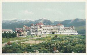 BRETTON-WOODS-NH-The-Mount-Washington-Hotel-White-Mountains