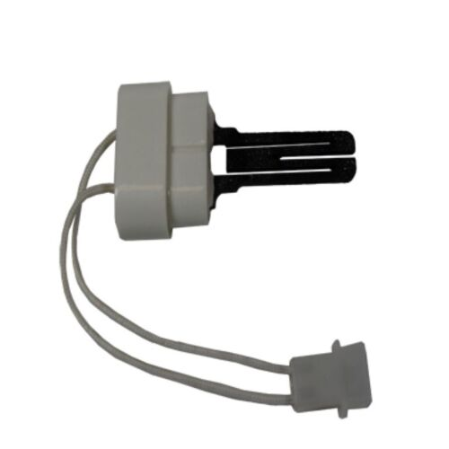 Norton Replacement Flat Silicon Carbide Igniter Replaces Amana 271a By Packard
