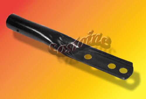 Lawn Mower,Handle Bar Repair Kit Mtd Universal