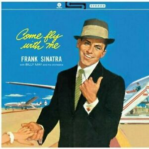 Sinatra-Frank-Come-Fly-With-Me-1-Bonus-Track