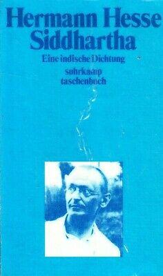 Suhrkamp Verlag Kontakt