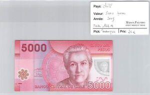 BILLET-CHILI-5000-PESOS-2009