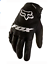 Fox-Racing-Bomber-Gloves-2019-MX-Motocross-Dirt-Bike-Off-Road-ATV-Mens-Gloves thumbnail 29