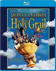 Monty Python and The Holy Grail 35 Th 0043396341937 Blu Ray Region a