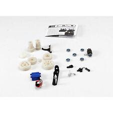 Traxxas 3998 2-Speed Conversion Kit for E-Maxx