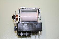 Motor Schütz,Schaltschütz Tripus TP 3250-40, 400V, 16A, 4 Schliesser, Relais