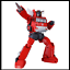 Takara-Transformers-Masterpiece-series-MP12-MP21-MP25-MP28-actions-figure-toy-KO thumbnail 101