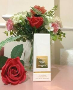 Tom-Ford-Jasmine-Musk-Eau-de-Parfum-EDP-50ml-Perfume-Spray-Nuevo-Sellado