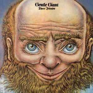GENTLE-GIANT-THREE-FRIENDS-NEW-CD