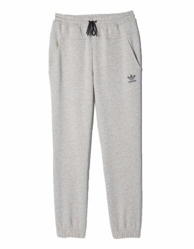 Adidas Originals Men/'s SPORT LUXE SURF PANTS Grey AY8437 a