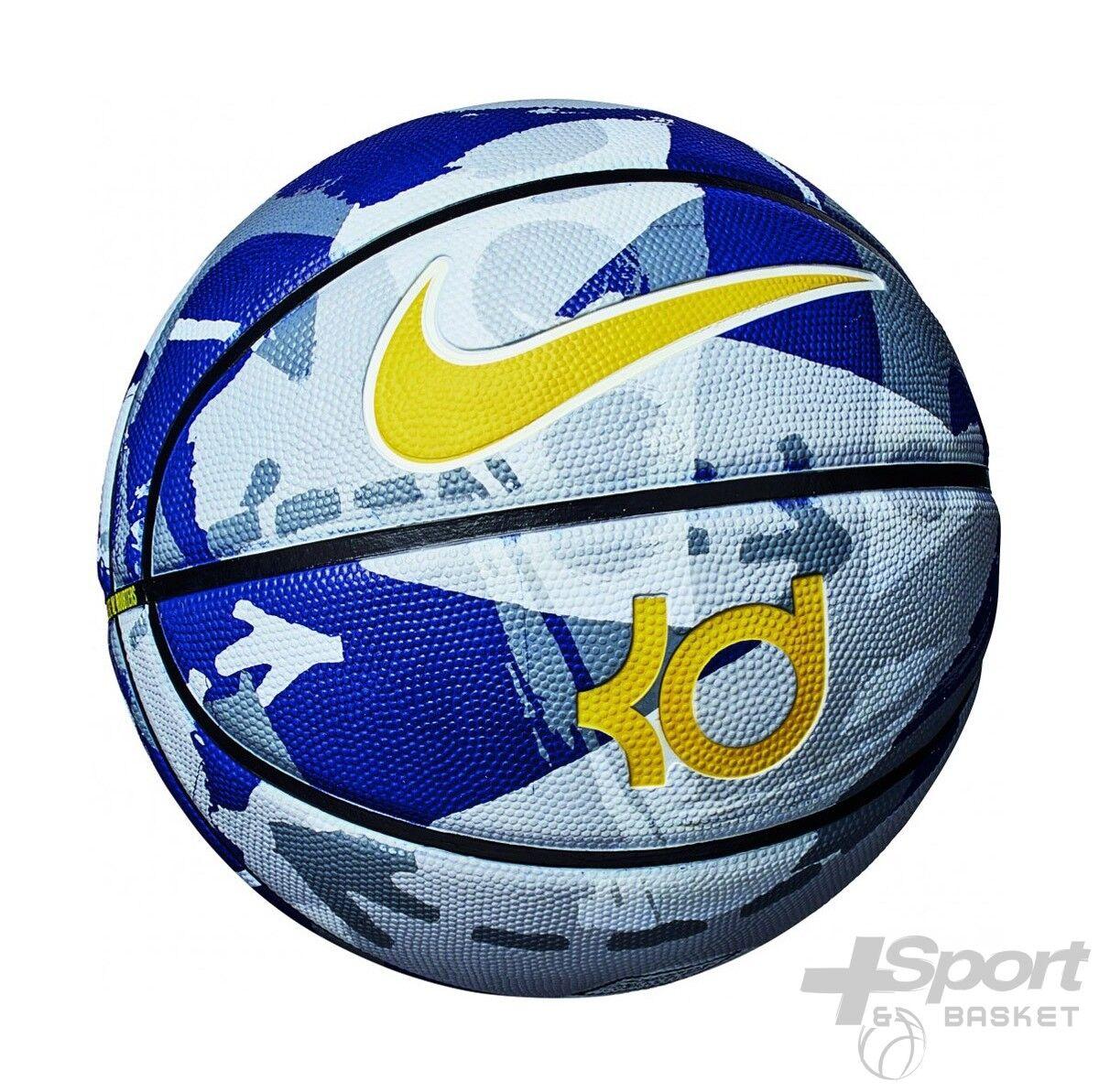 Ball Ball Ball Basketball NIKE KEVIN DURANT Spielplatz Größe 7 - NKI1398707 828c7b