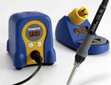 HAKKO Fx888d 29by Digital Soldering Station
