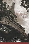 Meet Me in Paris by Luann Marshall (Paperback / softback, 2007)