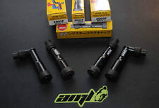 Honda CB 750 Four - Kit de 4 anti-parasites NGK