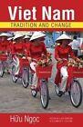 Vietnam: Tradition and Change by Huu Ngoc (Hardback, 2016)