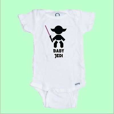 New STORM POOPER Funny Baby  Onesie or Tee Shirt PERFECT GIFT!