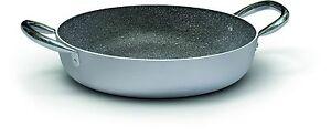 Ballarini-Tegame-in-Alluminio-Rivestimento-Kerastone-Induzione-Vari-Diametri