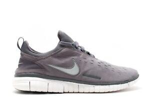 Details about Nike Free OG 14 APC SP 705534 001