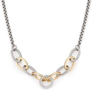 LEONARDO Jewels Halskette 43 5 Ronia Clip&mix 017926