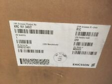 Ericsson KRC 161 299/2 Rim Remote Radio Unit for sale online | eBay