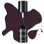 Indexbild 18 - NeoNail UV Nagellack 7,2 ml - Mystic Nature - Gel Polish Base Top Aceton Cleaner