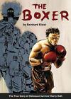 The Boxer von Reinhard Kleist (2014, Taschenbuch)