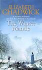 The Winter Mantle by Elizabeth Chadwick (Paperback, 2002)