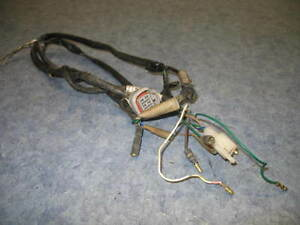 Xr650r Wiring Harness - Wiring Diagram Schema on aircraft lights, aircraft controller, aircraft air filter, aircraft ignition harness, aircraft tires, aircraft tether harness, aircraft ignition switch, aircraft piston, aircraft starter, aircraft wiring installation, aircraft instrument overhaul, aircraft safety harness, aircraft stand, aircraft bushing, aircraft harness assembly, aircraft harnesses, aircraft actuator, aircraft radio, aircraft alternator, aircraft carburetor,