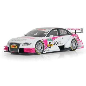 Norev-Vehicule-Miniature-Audi-A4-DTM-2010-Echelle-1-18-1709