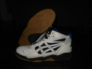314 Basketball About Vintage Asics 44 Whiteroyal Preowned Sl Details Size Gel 10 Us Shoes Ok0XN8wnP