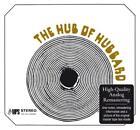 The Hub Of Hubbard von Freddie Hubbard (2016)