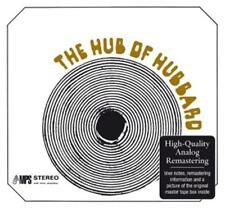 Hubbard,Freddie - The Hub Of Hubbard - CD
