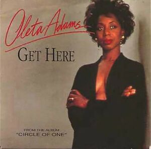 OLETA-ADAMS-Get-There-7-034-45