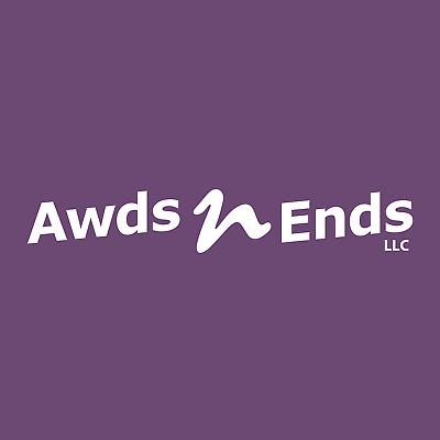 Awds-N-Ends