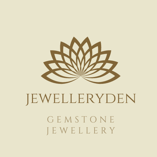 jewelleryden