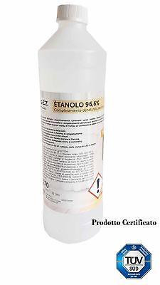 12 Litri Bioetanolo -bio Etanolo Per Biocamini Bio Etanolo Bioetanolo Alta Sicurezza