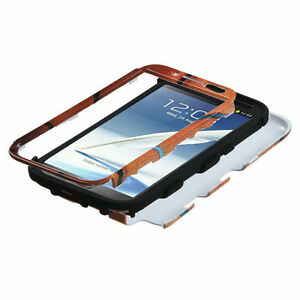 Top Accessories for the Samsung Galaxy Note 2