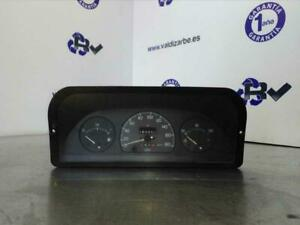 Picture-Instruments-2786394-For-Fiat-Ducato-Box-Open-From-03-94-2