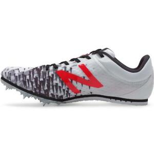 Details about New Balance Men's MD500v5 Track & Field Spike Shoes, MMD500W5