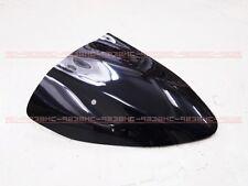 Windscreen for kawasaki Windshield Z1000 2003-2006 03 04 05 06  Fairing K029BKG