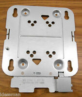 Cisco 800-31597-01 Mounting Bracket For Air-ap1142-ak9 As Pictured