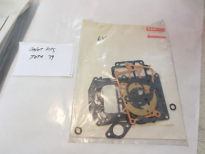 40HP Boats 65890-99100 Outlet Fuel Pick up Assy for Suzuki Outboard DT DF 4HP