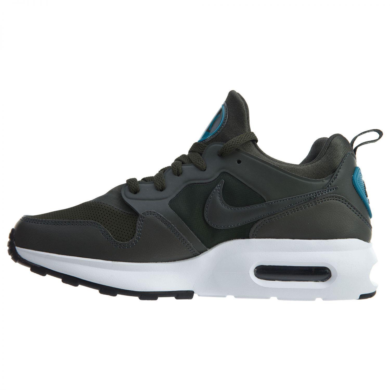 Nike air max premio sl scarpe sequoia uomini scarpe sequoia scarpe olive 876069-300 10 nuove dimensioni 161e71