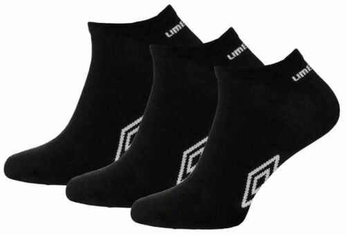 3//6//12 X Pairs Men/'s Premium Quality Trainer /& Quarter Length Socks UK Size 6-11
