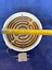 9780691-WHIRLPOOL-RANGE-RADIANT-SURFACE-ELEMENT thumbnail 1