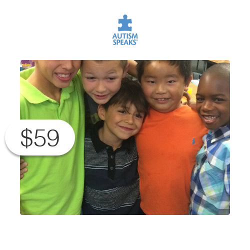 59-Charitable-Donation-For-a-more-inclusive-world-for-people-with-autism